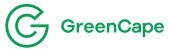 GreenCape