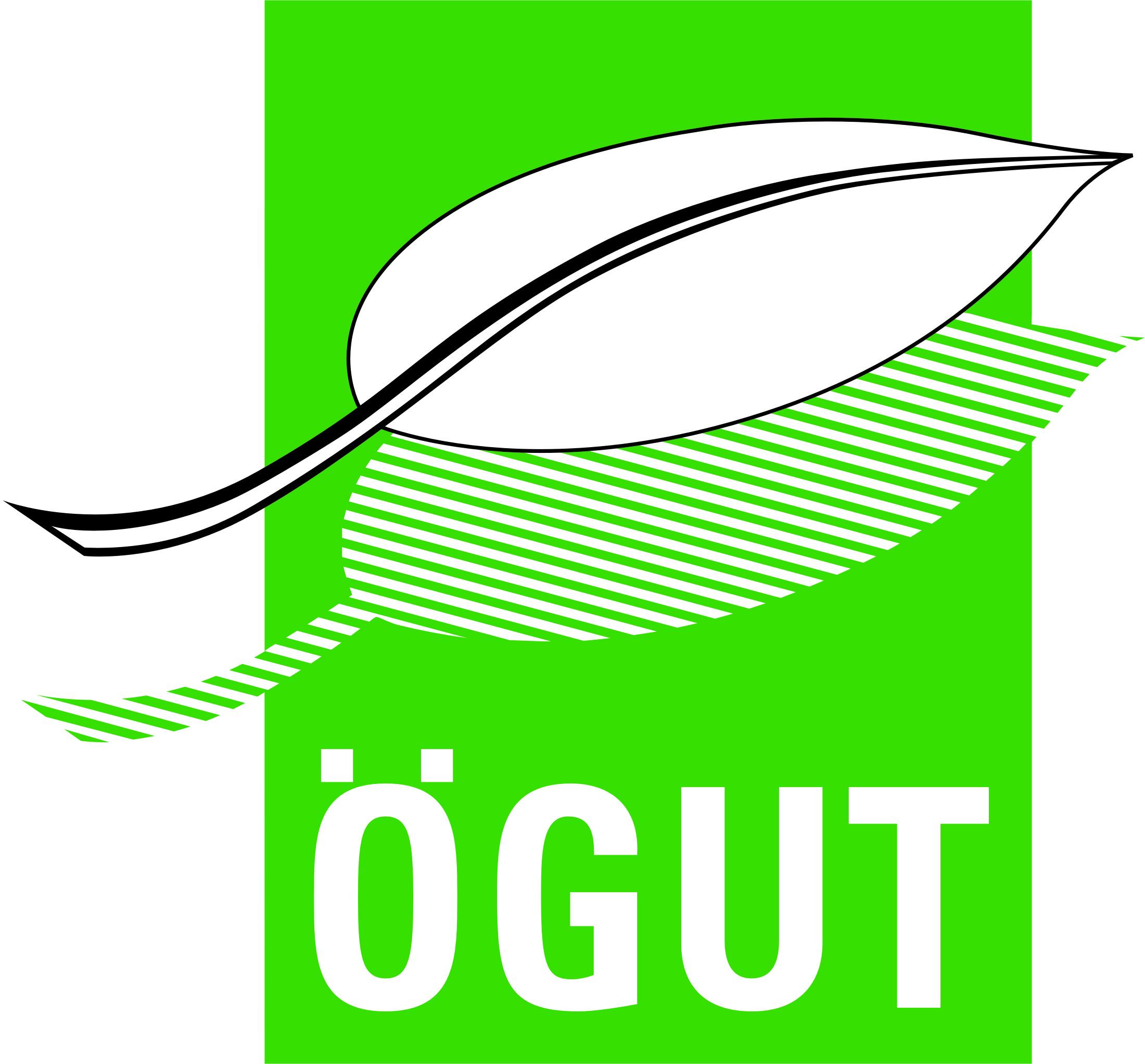 ÖGUT - Österreichische Gesellschaft für Umwelt und Technik