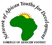 NAYD - Network of African youths for Development